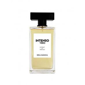 El Charro INTENSO VERAO SELVAGGIA Extrait de parfum 100 ml
