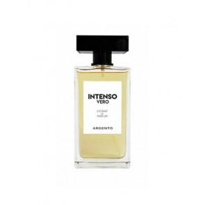 El Charro INTENSO VERO ARGENTO Extrait de parfum 100 ml