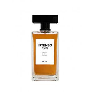 El Charro INTENSO VERO OUD Extrait de parfum 100 ml