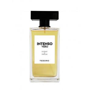 El Charro INTENSO VERO TESORO Extrait de parfum 100 ml