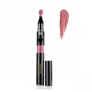 Elizabeth Arden BEAUTIFUL COLOR Bold Liquid Lipstick Daring Beige