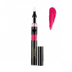 Elizabeth Arden BEAUTIFUL COLOR Bold Liquid Lipstick Luscious Raspberry