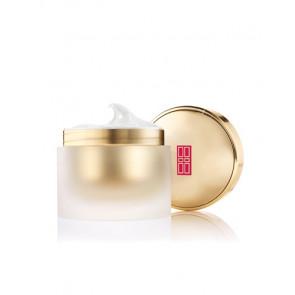 Elizabeth Arden CERAMIDE Lift and Firm Day Cream SPF 30 Crema hidratante anti-edad 50 ml