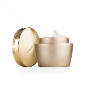 Elizabeth Arden CERAMIDE PREMIERE Intense Moisture and Renewal Activation Cream SPF 30 Crema hidratante 50 ml