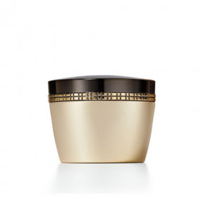 Elizabeth Arden CERAMIDE PREMIERE Intense Moisture and Renewal Overnight Regeneration Cream Crema hidratante de noche 50 ml