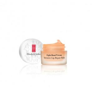 Elizabeth Arden EIGHT HOUR Cream Intensive Lip Repair Balm Bálsamo labial 11.6 ml