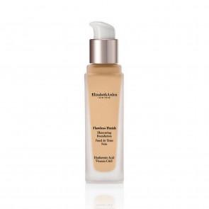Elizabeth Arden Flawless Finish Skincaring Foundation - 240N 1 ud