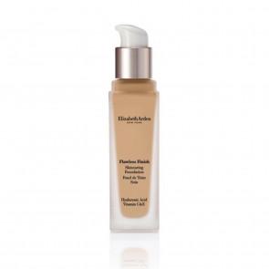 Elizabeth Arden Flawless Finish Skincaring Foundation - 260N 1 ud