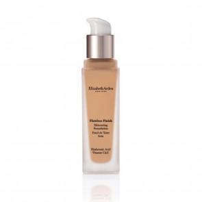 Elizabeth Arden Flawless Finish Skincaring Foundation - 350N 1 ud