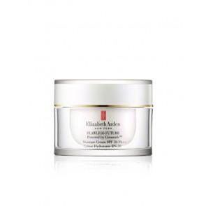 Elizabeth Arden FLAWLESS FUTURE Moisture Cream SPF30 Crema Hidratante 50 ml