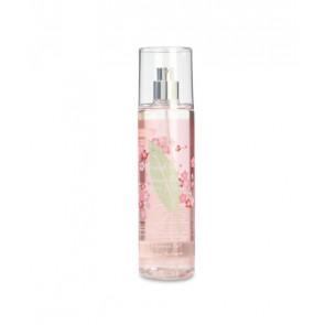 Elizabeth Arden Green Tea Cherry Blossom Bruma corporal 236 ml