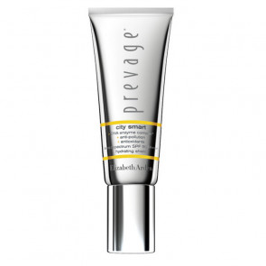Elizabeth Arden PREVAGE Smart City SPF 50 40 ml
