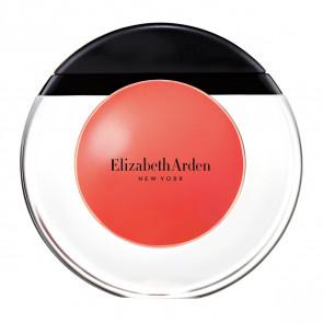 Elizabeth Arden Sheer Kiss Lip Oil - Coral Cares 7 ml