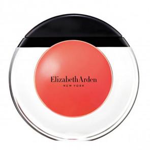 Elizabeth Arden Sheer Kiss Lip Oil - Heavenly Rose 7 ml
