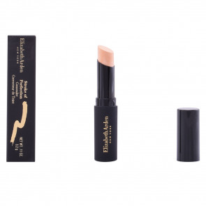 Elizabeth Arden STROKE OF PERFECTION Concealer 01 Fair