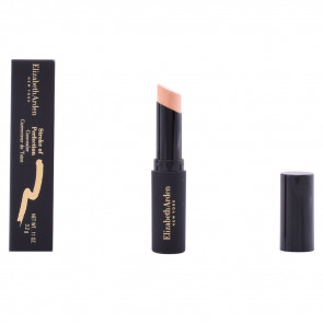 Elizabeth Arden STROKE OF PERFECTION Concealer 02 Light