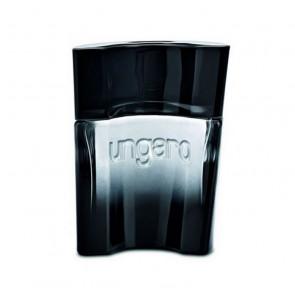 Emanuel Ungaro UNGARO MASCULIN Eau de toilette 90 ml