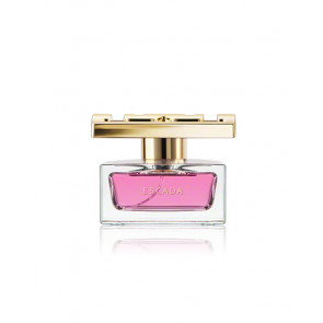 Escada ESPECIALLY ESCADA Eau de parfum Vaporizador 30 ml