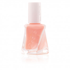 Essie Gel Couture - 20 Spoll me over