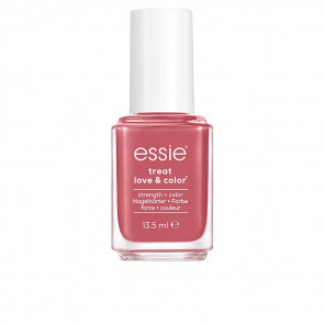 Essie Treat Love & Color Strengthener - 164 Berry Be 13,5 ml