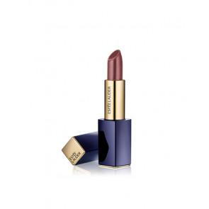 Estée Lauder PURE COLOR ENVY Lipstick 22 Florence Barra de labios