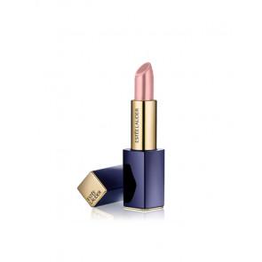 Estée Lauder PURE COLOR ENVY Lipstick 23 Prauge Barra de labios