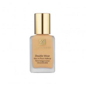Estée Lauder DOUBLE WEAR Stay-in-Place Makeup SPF10 2C1 Pure Beige 30 ml