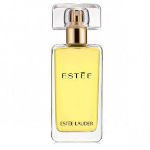 Estée Lauder ESTËE SUPER Eau de parfum 50 ml