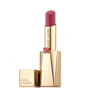 Estée Lauder Pure Color Desire Matte Lipstick - 114 Insist