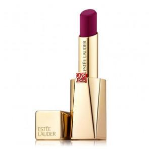 Estée Lauder Pure Color Desire Matte Lipstick - 413 Devastate