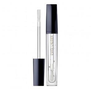Estée Lauder Pure Color Envy Lip Gloss - Clear