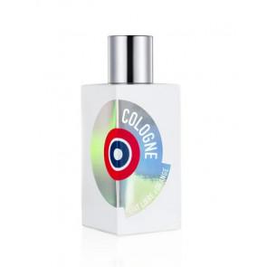 Etat Libre d'Orange COLOGNE Eau de parfum 100 ml