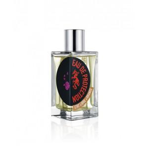 Etat Libre d'Orange EAU DE PROTECTION Eau de parfum 100 ml