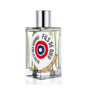 Etat Libre d'Orange FILS DE DIEU Eau de parfum 100 ml