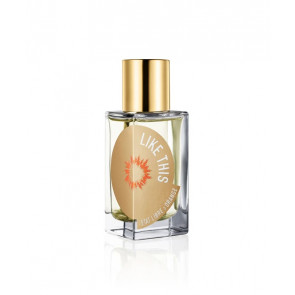 Etat Libre d'Orange LIKE THIS Eau de parfum 100 ml