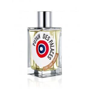 Etat Libre d'Orange PUTAIN DES PALACES Eau de parfum 100 ml