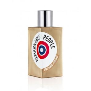 Etat Libre d'Orange REMARKABLE PEOPLE Eau de parfum 100 ml