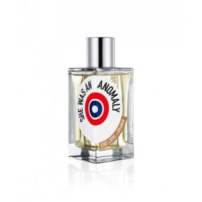Etat Libre d'Orange SHE WAS AN ANOMALY Eau de parfum 100 ml