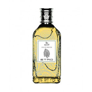 Etro IO MYSELF Eau de parfum 100 ml