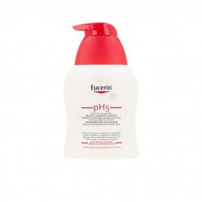 Eucerin pH5 Oleogel de manos 250 ml