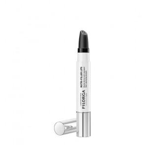 Filorga Nutri-Filler Lips 4 g