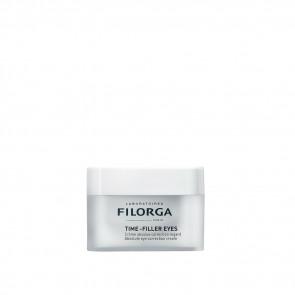 Filorga Time-Filler Eyes 15 ml