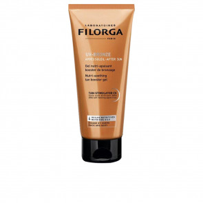 Filorga UV-Bronze After Sun 200 ml