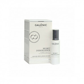 Galénic Secret D'Excellence 30 ml