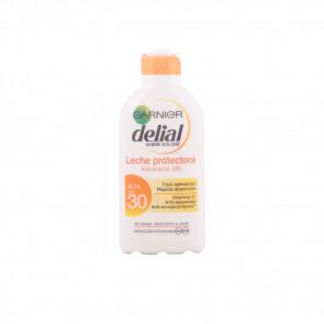 Garnier Leche Protectora Hidratante SPF 30 200 ml