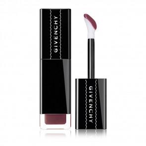 Givenchy ENCRE INTERDIT Lipstick 8