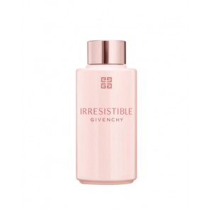 Givenchy IRRESISTIBLE Aceite de ducha 200 ml