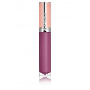Givenchy Le Rose Perfecto Liquid Balm - 22 6 ml