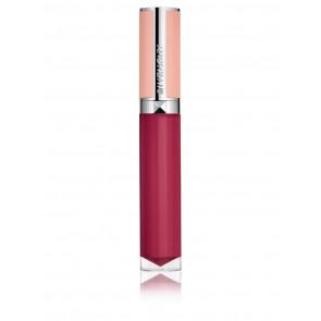 Givenchy Le Rose Perfecto Liquid Balm - 25 6 ml