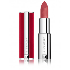 Givenchy Le Rouge Deep Velvet - 12